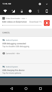 Download video free apps on google play screenshot image ccuart Choice Image