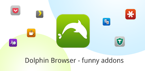 Box for Dolphin - Apps on Google Play