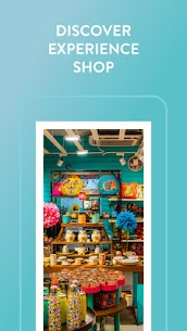 LBB – Find Awesome Places & Shop Everyday Fashion 1