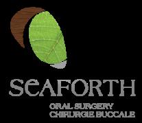 Seaforth Logo