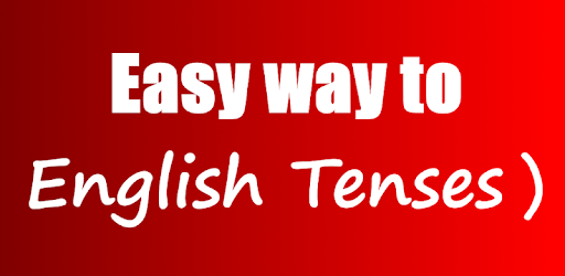 Fast Learning English Tenses! Key! Rules Tables Schemes Exercises Tests!