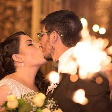 Wedding photographer Melisa Villalva (Melao). Photo of 06.01.2018