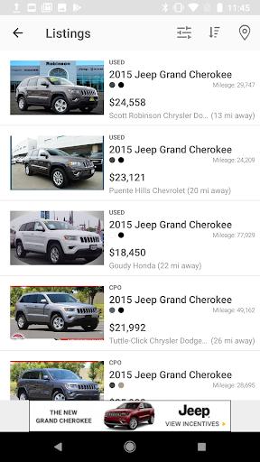 Edmunds Car Reviews & Prices  screenshots 5