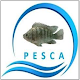 NARO Cage Aquaculture APK