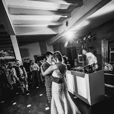 Wedding photographer David Ponnet (Dlux). Photo of 09.04.2019