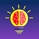 Download Brain Games: Logical riddles For PC Windows and Mac