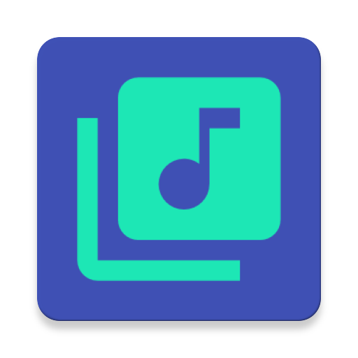 Super Music Manager Pro