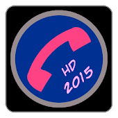Call Recorder in HD