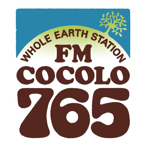 FM COCOLOアプリ 遊戲 App LOGO-APP開箱王