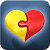 Meet24 - Love, Chat, Singles file APK for Gaming PC/PS3/PS4 Smart TV