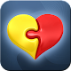 Meet24 - Love, Chat, Singles apk