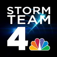 NBC4 Weather APK icon