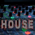 Удивительный Дом Радио icon