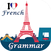 French Grammar in Use