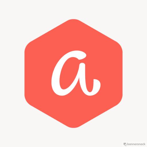 Aklamio (app)