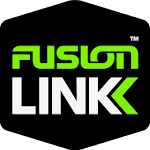 FUSION-Link