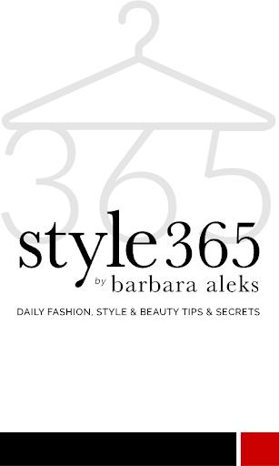 Style 365 – Tips Secrets