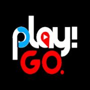 Play Go!