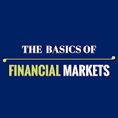 The Basics of Financial Markets