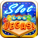Real 3d Slot - Huge Jackpot Game icon