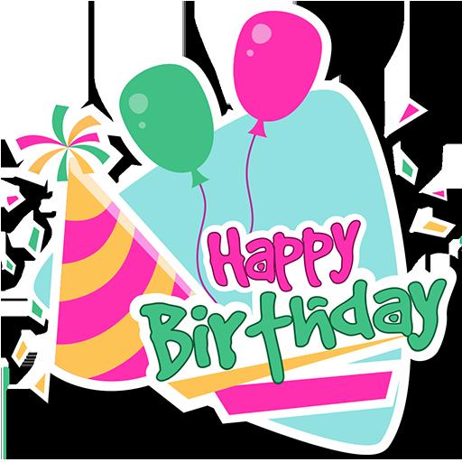 App Insights Create Birthday Invitations
