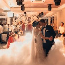 Wedding photographer Aleksandr Belozerov (abelozerov). Photo of 03.01.2018