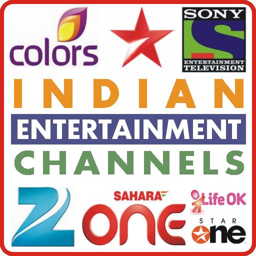 Indian Entertainment Tv Channels 1 0 Apk Download - com star