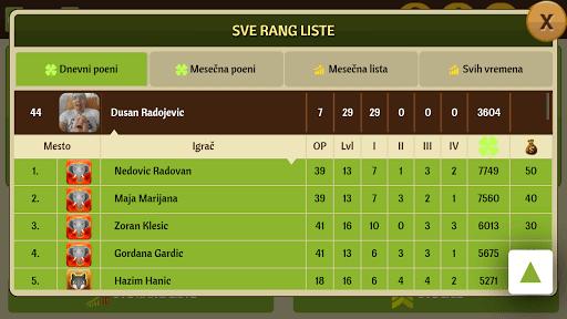 Code Triche Remi 51 apk mod screenshots 6