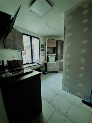 Vente divers 6 pièces 180 m2
