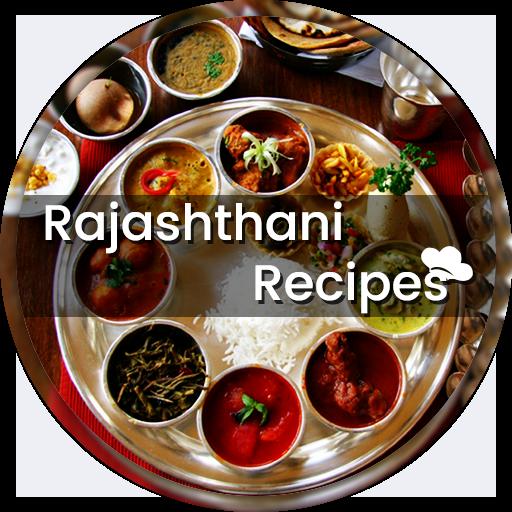 5000 rajasthani recipes free cookbook apps on google play forumfinder Choice Image