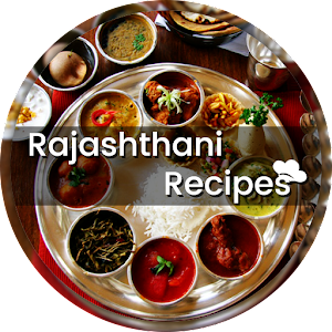5000 rajasthani recipes free cookbook android apps on google play 5000 rajasthani recipes free cookbook forumfinder Image collections
