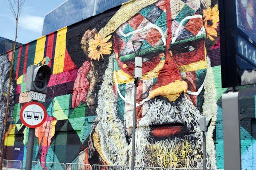 rio-wall-art2.jpg - Mural Paintings throughout city