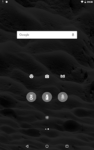 Min - Icon Pack Screenshot