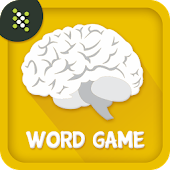 Word Hunt Game: Play and Enjoy with Words