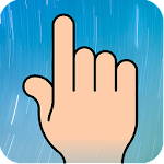 Fast Finger! Icon