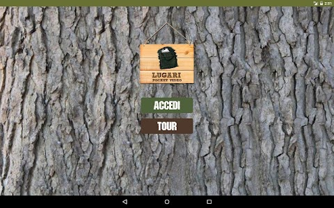 Lugari Pocket screenshot 5