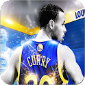 Stephen Curry Wallpapers icon