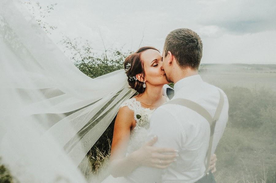 Svatební fotograf Helena Jankovičová kováčová (jankovicova). Fotografie z 18.07.2018
