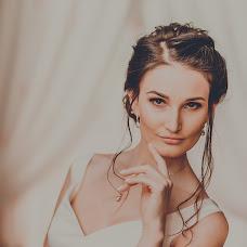 Wedding photographer Rinat Fayzulin (RinatArt). Photo of 15.05.2018