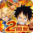 ONE PIECE �.. file APK for Gaming PC/PS3/PS4 Smart TV
