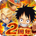 App Download ONE PIECE サウザンドストーム Install Latest APK downloader