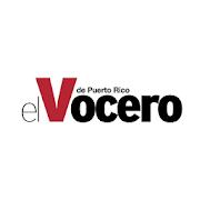 El Vocero de Puerto Rico  Icon
