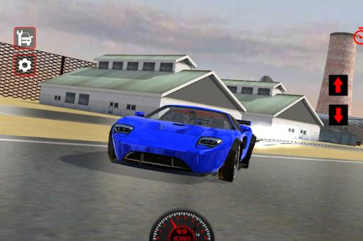 Drift Arabs 0.9.2 screenshots 18