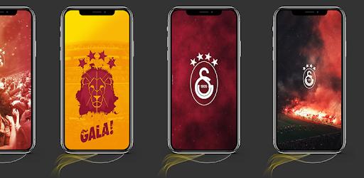 Descargar Galatasaray Duvar Kağıtları 2019 2020 Hd Para Pc