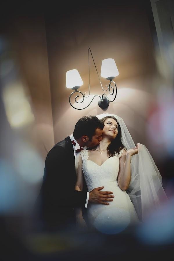 Ramona & George by Tibi Iovan - Wedding Other