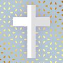 Biblia Católica icon