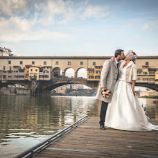 Wedding photographer Mirko Mercatali (mercatali). Photo of 30.12.2014