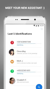 Everybody – AI caller ID App Download For Android and iPhone 3