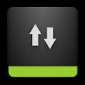 Data Enabler Widget icon
