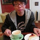 HAKONE箱根 咖啡定食